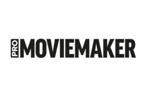 ProMoviemaker logo